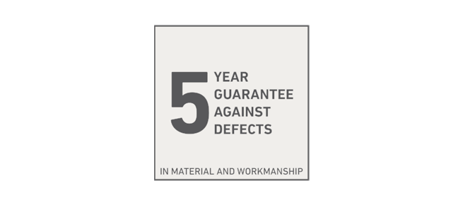 5_year_guarantee